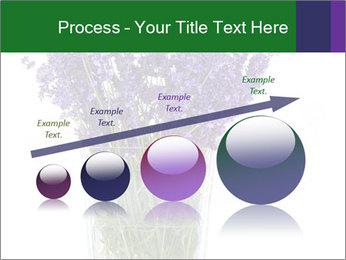 0000072044 PowerPoint Template - Slide 87