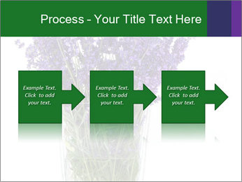 0000072044 PowerPoint Template - Slide 88