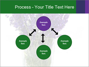 0000072044 PowerPoint Template - Slide 91