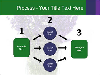 0000072044 PowerPoint Template - Slide 92