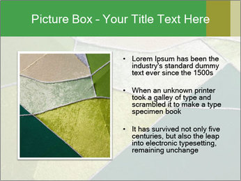 0000072045 PowerPoint Template - Slide 13