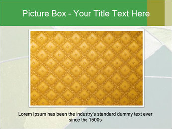 0000072045 PowerPoint Template - Slide 15