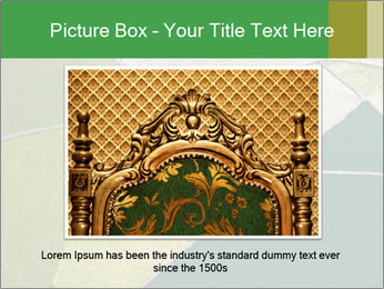 0000072045 PowerPoint Template - Slide 16