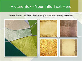 0000072045 PowerPoint Template - Slide 19