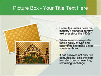 0000072045 PowerPoint Template - Slide 20