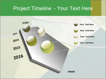 0000072045 PowerPoint Template - Slide 26