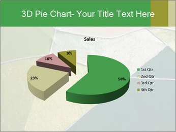 0000072045 PowerPoint Template - Slide 35