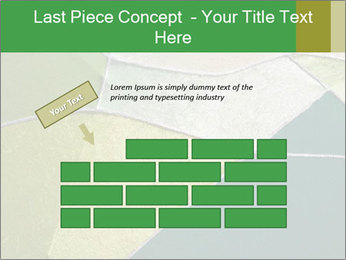 0000072045 PowerPoint Template - Slide 46