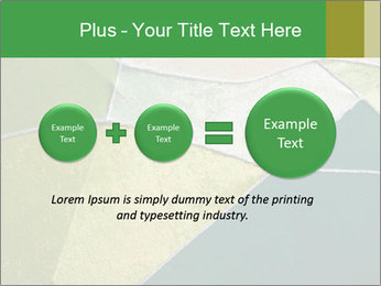 0000072045 PowerPoint Template - Slide 75