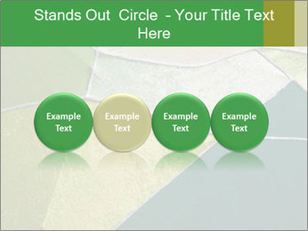 0000072045 PowerPoint Template - Slide 76