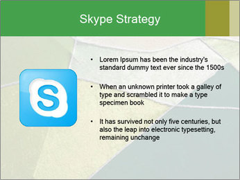 0000072045 PowerPoint Template - Slide 8
