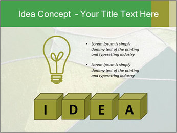 0000072045 PowerPoint Template - Slide 80