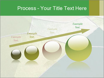 0000072045 PowerPoint Template - Slide 87