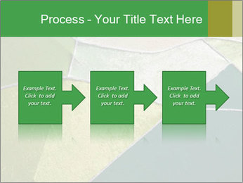 0000072045 PowerPoint Template - Slide 88