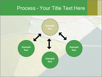 0000072045 PowerPoint Template - Slide 91