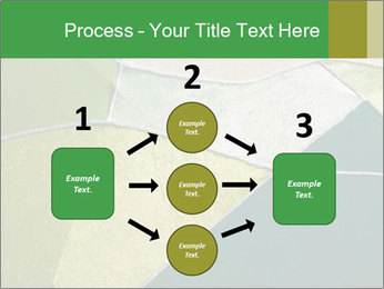 0000072045 PowerPoint Template - Slide 92