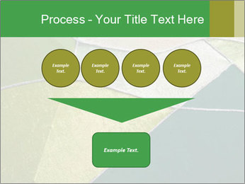 0000072045 PowerPoint Template - Slide 93
