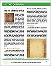 0000072045 Word Templates - Page 3