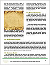 0000072045 Word Templates - Page 4