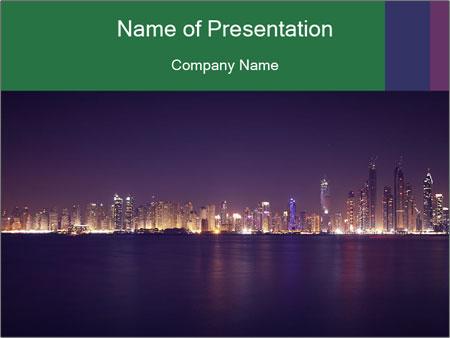 0000072046 PowerPoint Templates