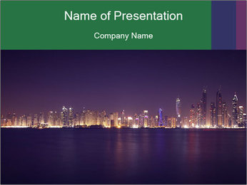 0000072046 PowerPoint Template - Slide 1