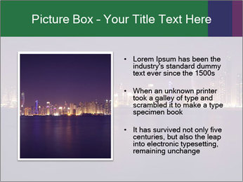 0000072046 PowerPoint Template - Slide 13