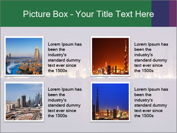 0000072046 PowerPoint Template - Slide 14