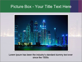0000072046 PowerPoint Template - Slide 15