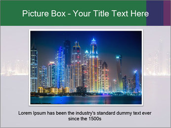 0000072046 PowerPoint Template - Slide 16