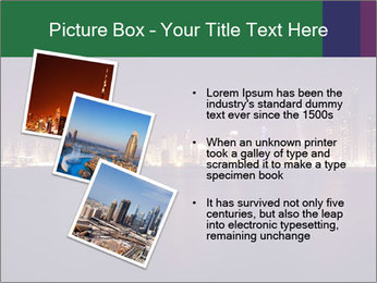 0000072046 PowerPoint Template - Slide 17
