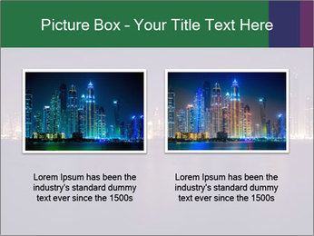 0000072046 PowerPoint Template - Slide 18