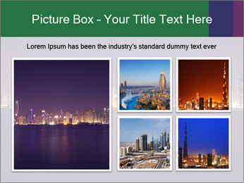 0000072046 PowerPoint Template - Slide 19