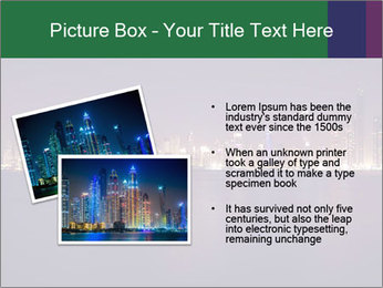 0000072046 PowerPoint Template - Slide 20
