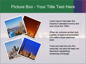 0000072046 PowerPoint Template - Slide 23