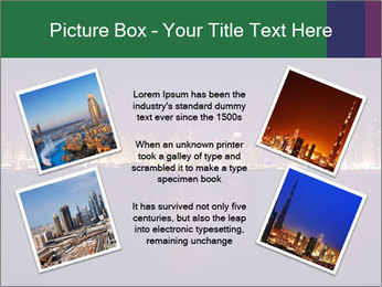 0000072046 PowerPoint Template - Slide 24