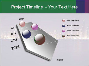 0000072046 PowerPoint Template - Slide 26