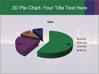 0000072046 PowerPoint Template - Slide 35