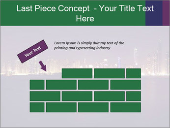 0000072046 PowerPoint Template - Slide 46