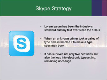 0000072046 PowerPoint Template - Slide 8