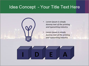 0000072046 PowerPoint Template - Slide 80