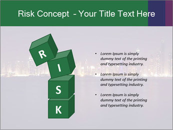 0000072046 PowerPoint Template - Slide 81