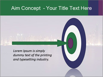 0000072046 PowerPoint Template - Slide 83