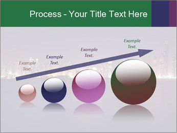 0000072046 PowerPoint Template - Slide 87