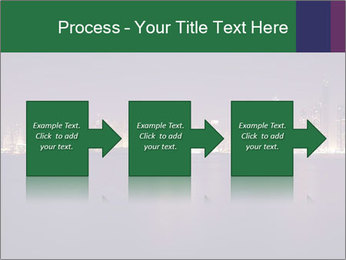 0000072046 PowerPoint Template - Slide 88