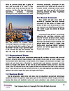 0000072046 Word Templates - Page 4