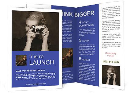 0000072047 Brochure Template