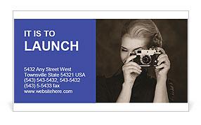 0000072047 Business Card Templates