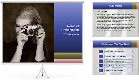 0000072047 PowerPoint Template