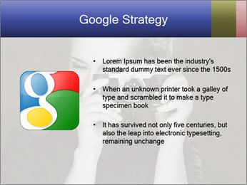 0000072047 PowerPoint Templates - Slide 10