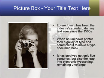 0000072047 PowerPoint Template - Slide 13